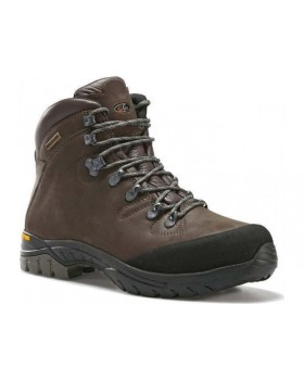 Ορειβατικό Μποτάκι garsport Viking brown