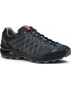 Παπούτσια Πεζοπορίας Grisport Αδιάβροχο 13133 Γκρί