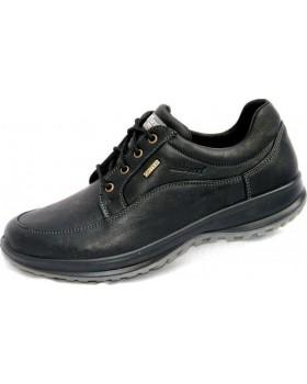 Παπούτσι Αδιάβροχο Grisport Casual 8641 Μαύρο