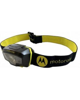 Motorola MHL-240