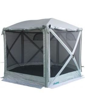 Σκηνή Camping Πεντάγωνη 5-6 Ατόμων Atrium CAMPUS 110-1985