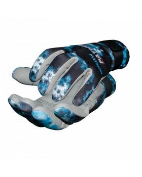 Γάντια Κατάδυσης Pathos Amara Ocean Camo 1.5mm