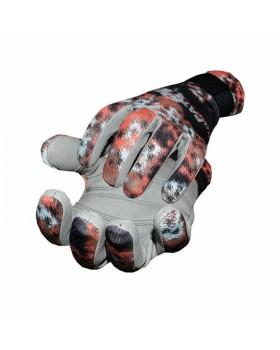 Γάντια Κατάδυσης Pathos Amara Coral Camo 1.5mm