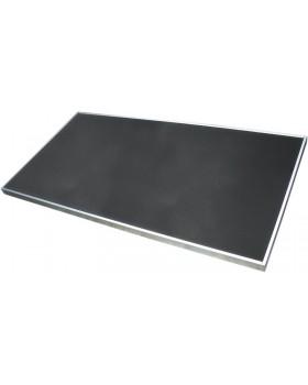 Ηλιακό Πάνελ Για Οικιακή Χρήση 155W