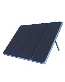 Ηλιακό Σύστημα 60W