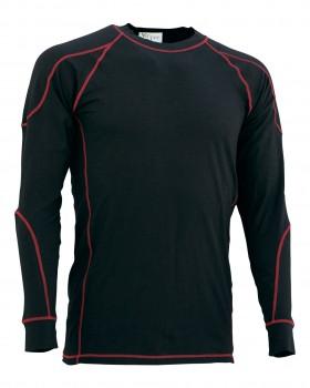 Must Hunt-Ισοθερμική Μπλούζα Modal Q&S