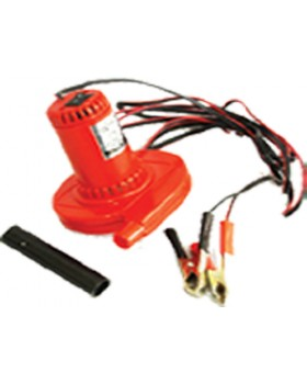 Eval-Τρόμπα Ηλεκτρική MB 80/12 C