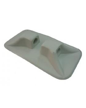 Βάση Πλαστική Σκαρμού
