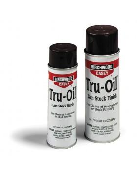 Tru-Oil® Gun Stock Finish Σπρέι 370 γρ.