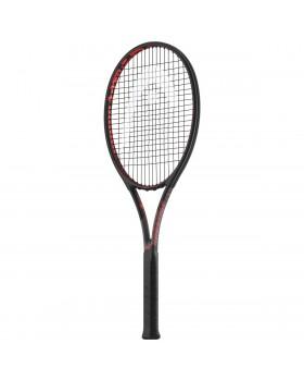 Ρακέτα τέννις Head Graphene Touch Prestige Pro