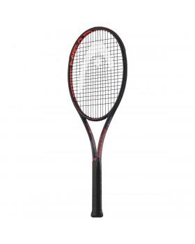 Ρακέτα τέννις Head Graphene Touch Prestige Mid