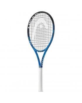 Ρακέτα τέννις Head Spark Tour Blue