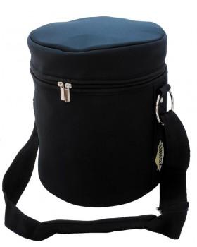 Panda-Τσάντα Ψυγείο 17lit