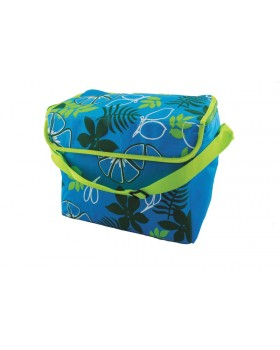 Panda-Τσάντα Ψυγείο 20lit