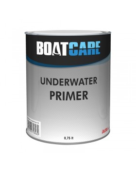 BoatCare Αστάρι υφάλων 1 συστατικού 2,5lt