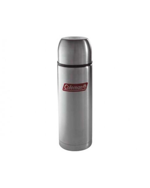 Coleman -Vacuum Flask 0.75lt