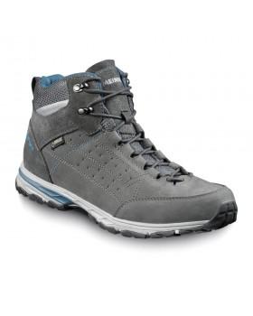 Παπούτσια Πεζοπορίας Durban GTX Mid