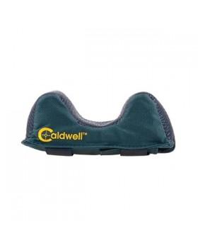 Caldwell-Medium Μπροστινή Βάση