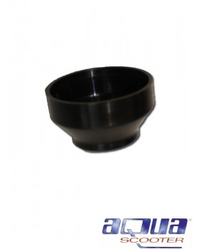 3.27 Cylinder Head