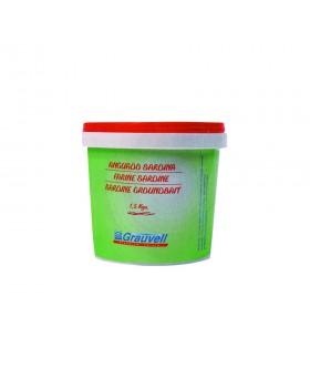 Κρέμα Σαρδέλας 1,5 kg