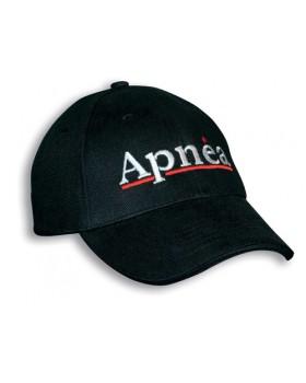 Apnea Καπέλο