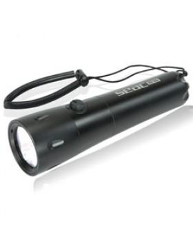 Seac Sub-Φακός R10