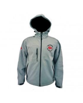 Pathos Softshell Jacket Team