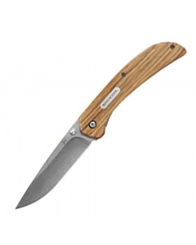 Winchester® Heel Spur Folding Knife