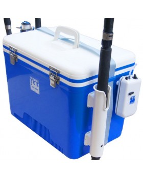 Ψυγείο Techni Ice Bait Box 28Lt