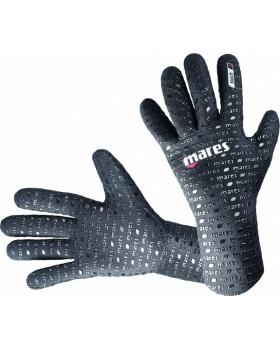 Mares Γάντια Flex 3mm