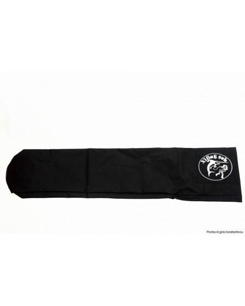 Σάκος Ψαροτούφεκου Xifias Sub 2 Όπλων 1.45m