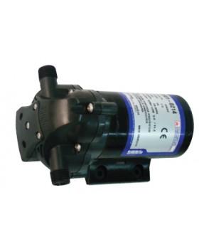 Αντλία Πόσιμου Νερού Shurflo-Standard 24V