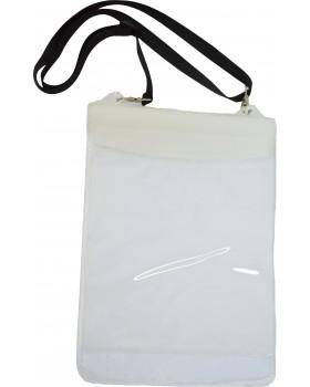 Αδιάβροχη Θήκη  iPad