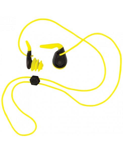 Ωτοασπίδες Swim Ears