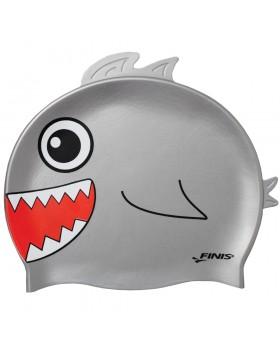 Σκούφος Παιδικός Animal Head Shark