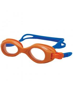 Finis Γυαλιά Hello Orange Clear