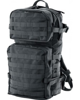 Βαλίτσα Elite Force Mission Backpack