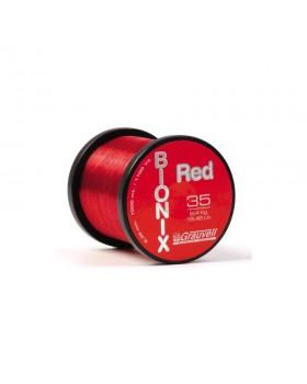 Πετονιά Bionix Red