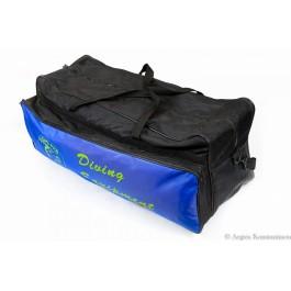 Xifias Sub - Τσάντα κατάδυσης XL-100lit ΣΑΚΟΙ ΜΕΤΑΦΟΡΑΣ