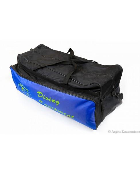 Τσάντα Κατάδυσης Xifias Sub 80lit