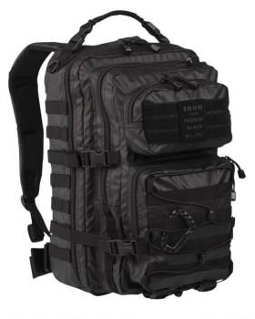 Τσάντα Πλάτης Assault Stealth Tactical L Mil-Tec