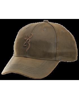 Καπέλο Rhino Hide Brown