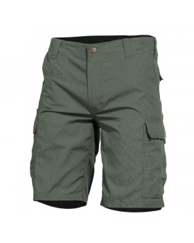 Σορτσάκι BDU Camo Green Shorts Pentagon