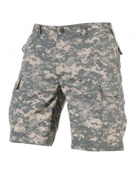 Σορτσάκι BDU Digital Camo Shorts Pentagon
