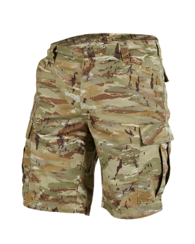 Σορτσάκι BDU Pentacamo Shorts Pentagon