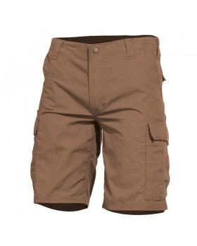 Σορτσάκι BDU Coyote Shorts Pentagon