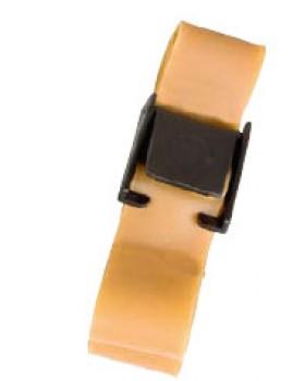 Ζώνη latex 3mm