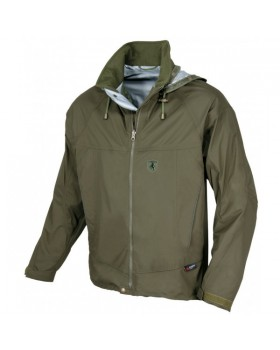 Jacket Trabaldo Legend