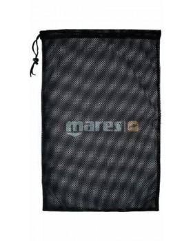 Διχτάκι Mares Attack Mesh 700