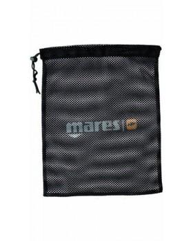 Διχτάκι Mares Attack Μesh 450